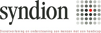 Logo Syndion.png